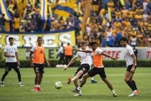 https://www.publimetro.com.mx/mx/deportes/2019/05/25/tigres-entrena-ante-miles-de-aficionados-en-el-volcan-leon-final-clausura-2019.html