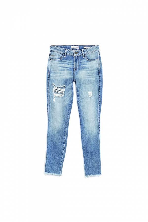 Jeans para Hot Sale