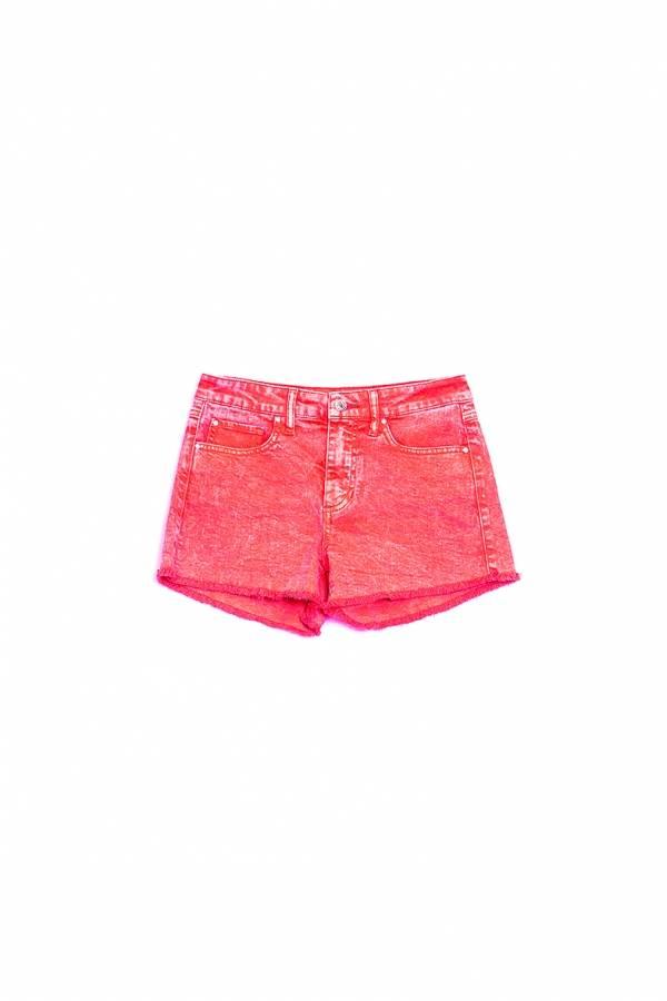 Moda para Hot Sale