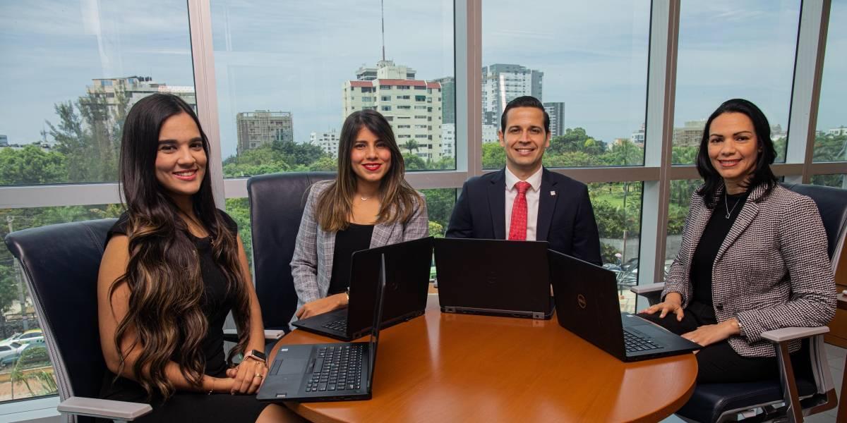 Banco Popular obtiene segundo lugar en el Visa Global Challenge por segundo año