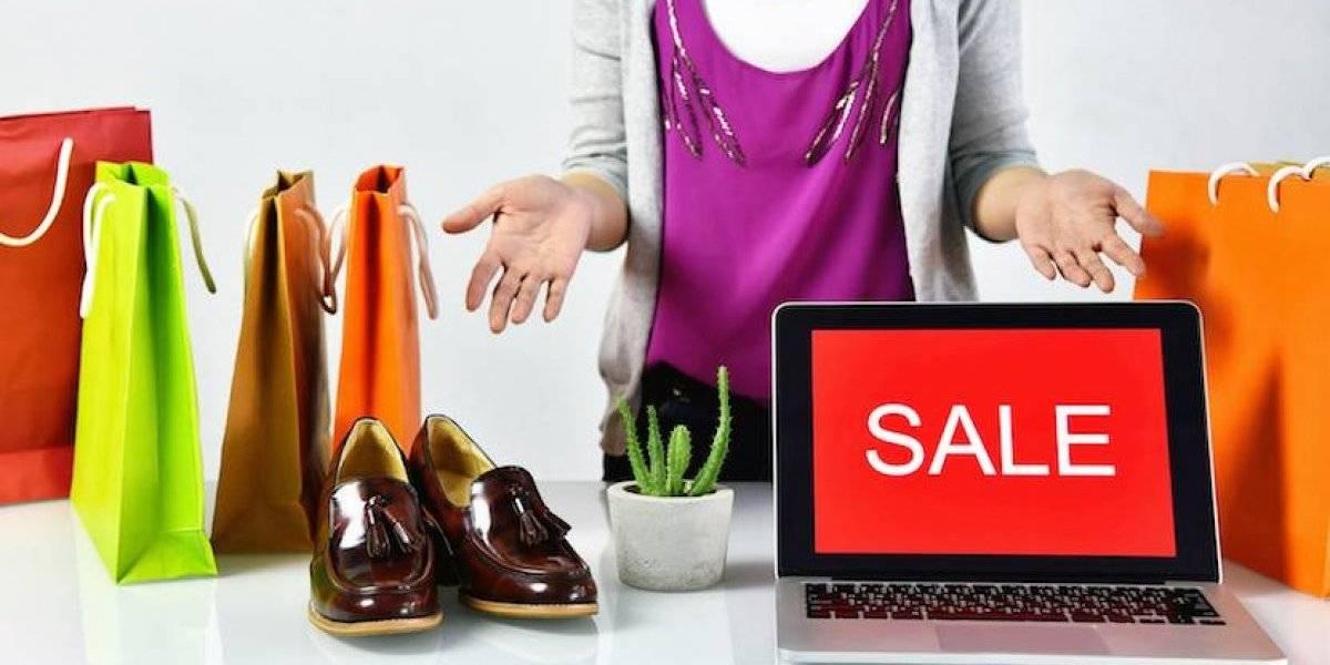 Gadgets que te encantará adquirir en el Hot Sale