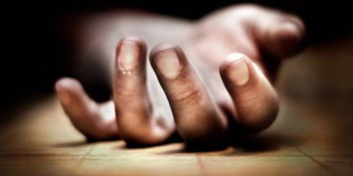 Hallan el cuerpo de una mujer adulta mayor que fue asesinada en Machala