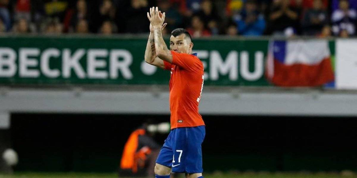Holanda Sub-21 turbo golea a la Selección Mexicana Sub-22