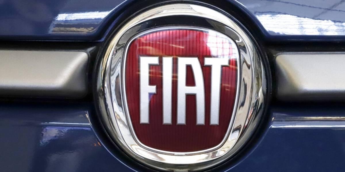 Fiat Chrysler y Renault acuerdan ambicioso plan de fusión