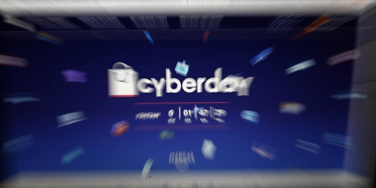"""""""¿Alguien encontró una buena oferta?"""": las quejas llenan las redes sociales por los """"tremendos"""" descuentos en el CyberDay 2019"""