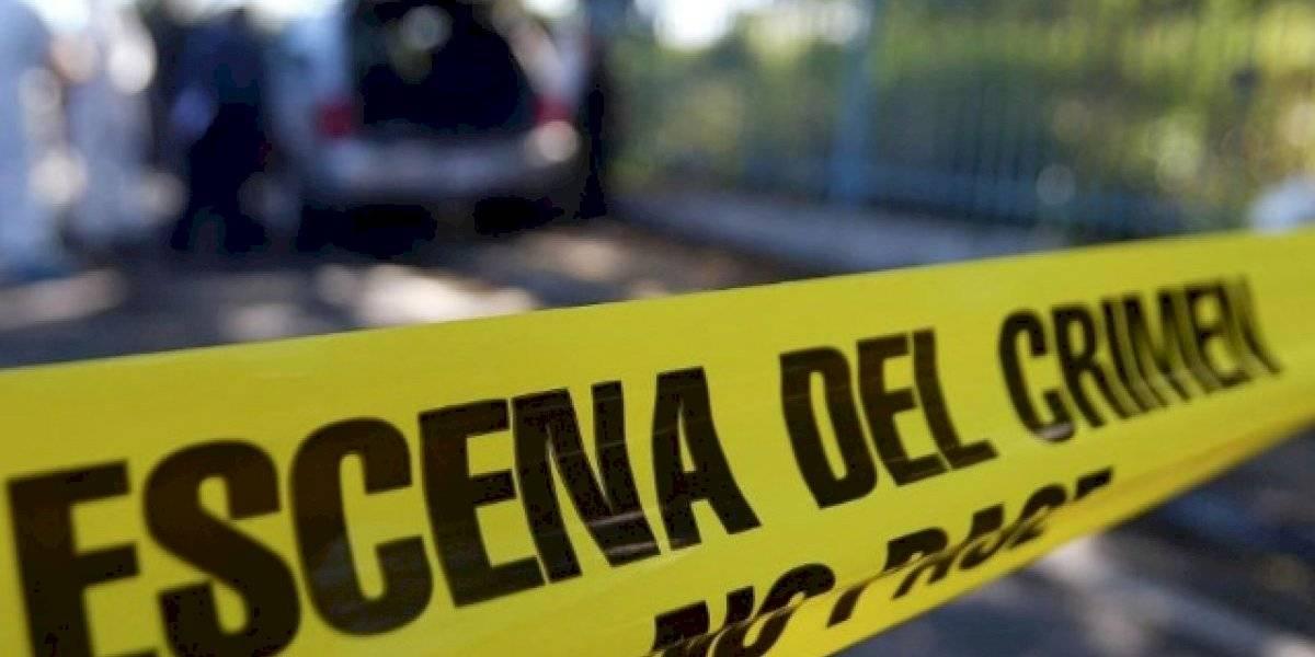 Violencia narco desbordada: en la ciudad argentina de Rosario piden más personal en la morgue para poder realizar todas las autopsias