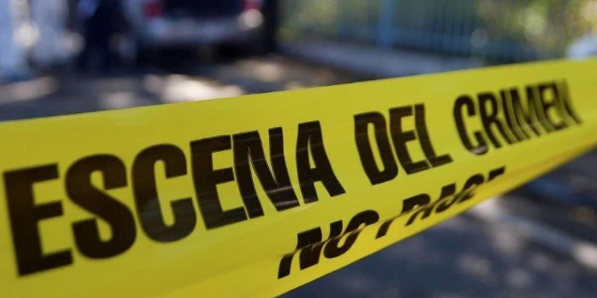 Femicidio en Ciudad de México: investigan asesinato de chilena de 40 años en Colonia Irrigación