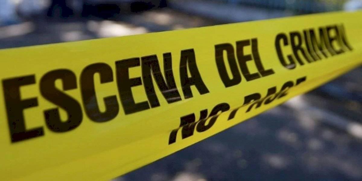 El crimen que horroriza a Argentina: entregaron detalles de la autopsia y cientos de personas despidieron al niño de 4 años que fue encontrado colgado en un puente