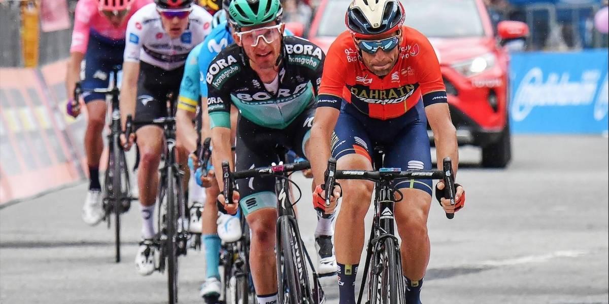 Etapa 16: ¡ahora sí empieza el Giro con la etapa reina!