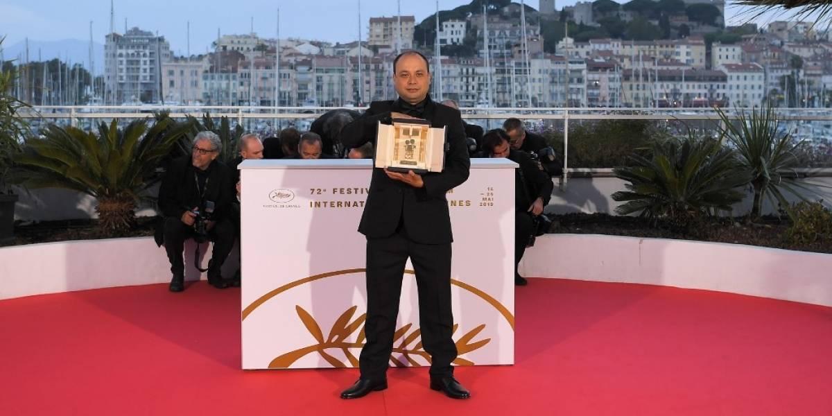 Cannes: una edición de alto nivel, con un gran perdedor y muchos premios latinos