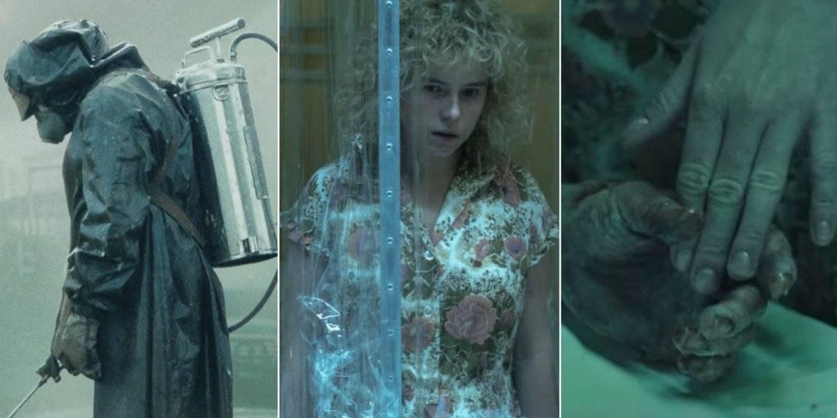 Chernobyl: 5 personagens da minissérie que foram baseados em pessoas reais
