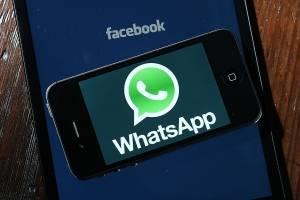 Última versão beta do WhatsApp já conta com novo nome do aplicativo de mensagens