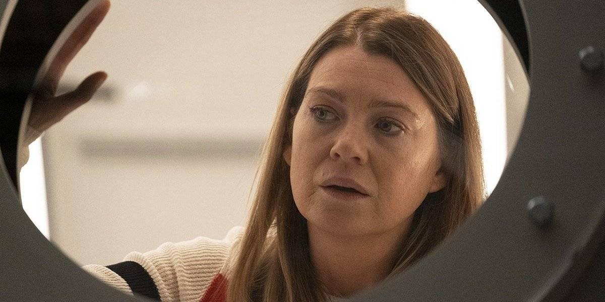 Grey's Anatomy: Showrunner explica o que a fez deixar Meredith por um fio na 15ª temporada