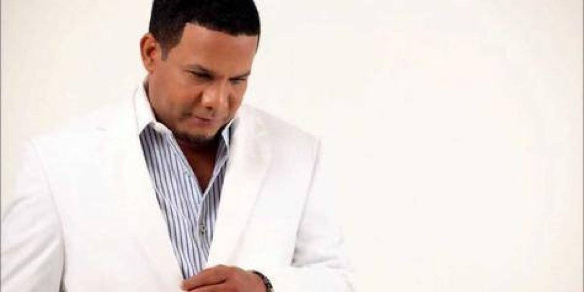 Héctor Acosta envía mensaje a la JCE tras suspensión de acto de su candidatura