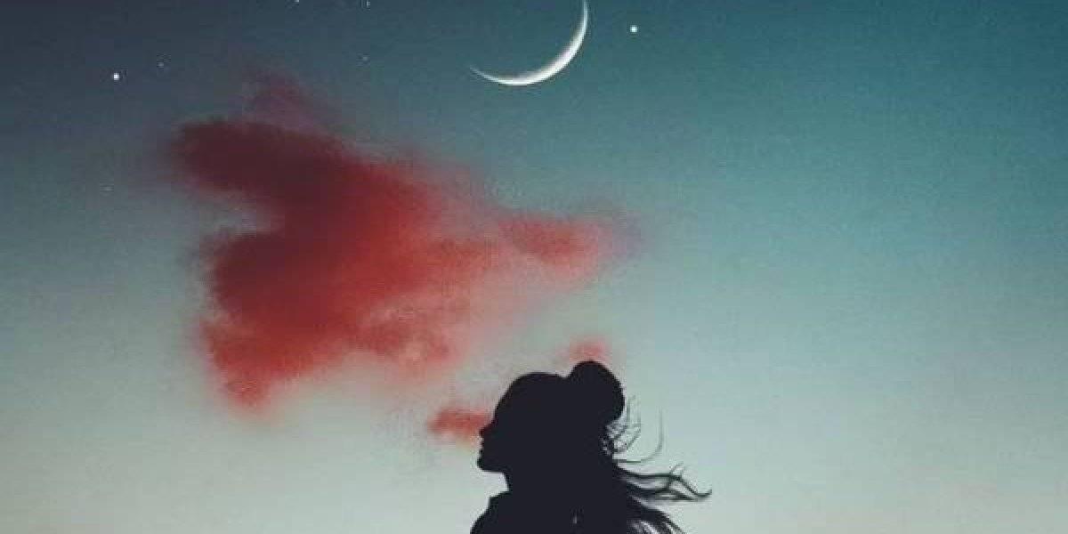 O final de maio e início de junho será especial para dois signos do zodíaco