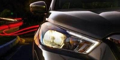 Nissan kicks 2020: confira as fotos e preços do utilitário ...