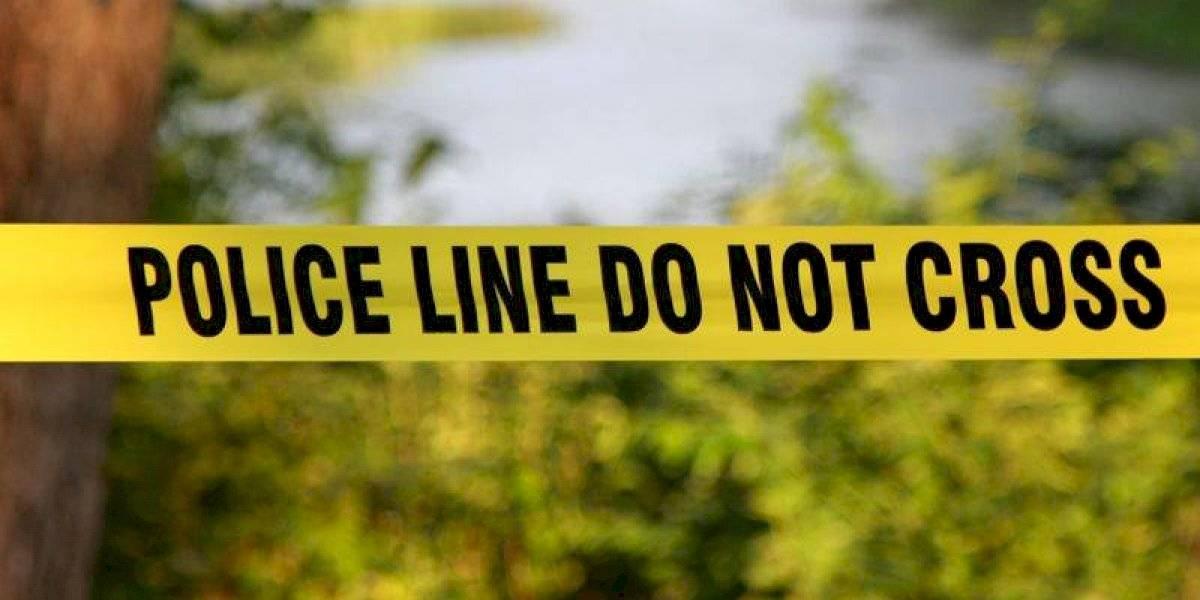 Reportan tiroteo en escuela de Carolina del Norte; hay un estudiante herido