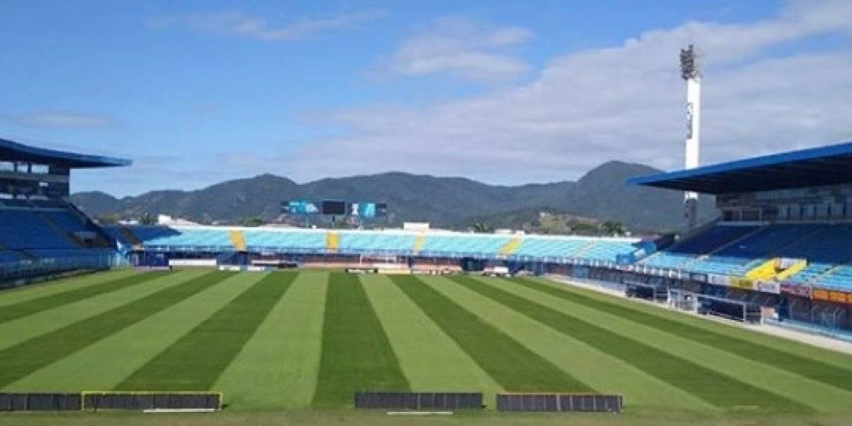 Campeonato Brasileiro 2019: como assistir ao vivo online ao jogo Avaí x Ceará