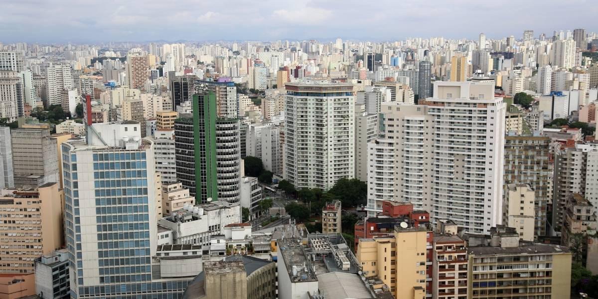Previsão do Tempo: amplitude térmica aumenta, e São Paulo experimenta frio e calor nesta sexta