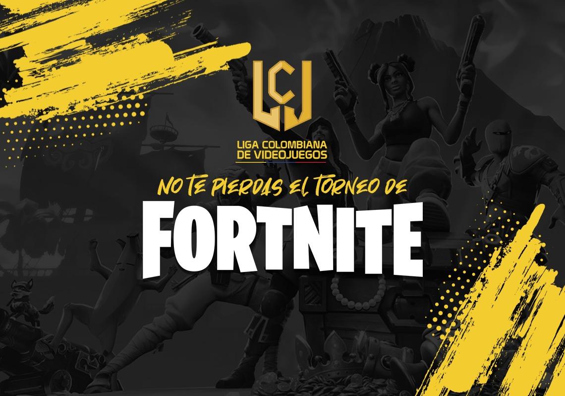 Llega la Liga Colombiana de Videojuegos, una iniciativa para impulsar el desarrollo de los esports en el país