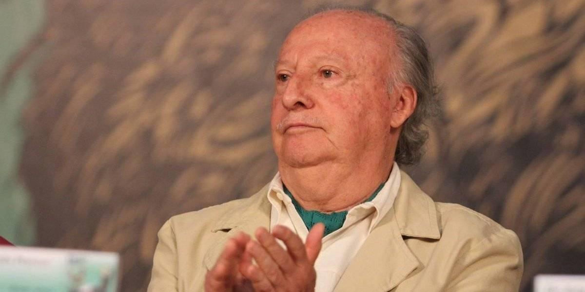 AMLO nombra a Víctor M. Toledo como secretario de Medio Ambiente