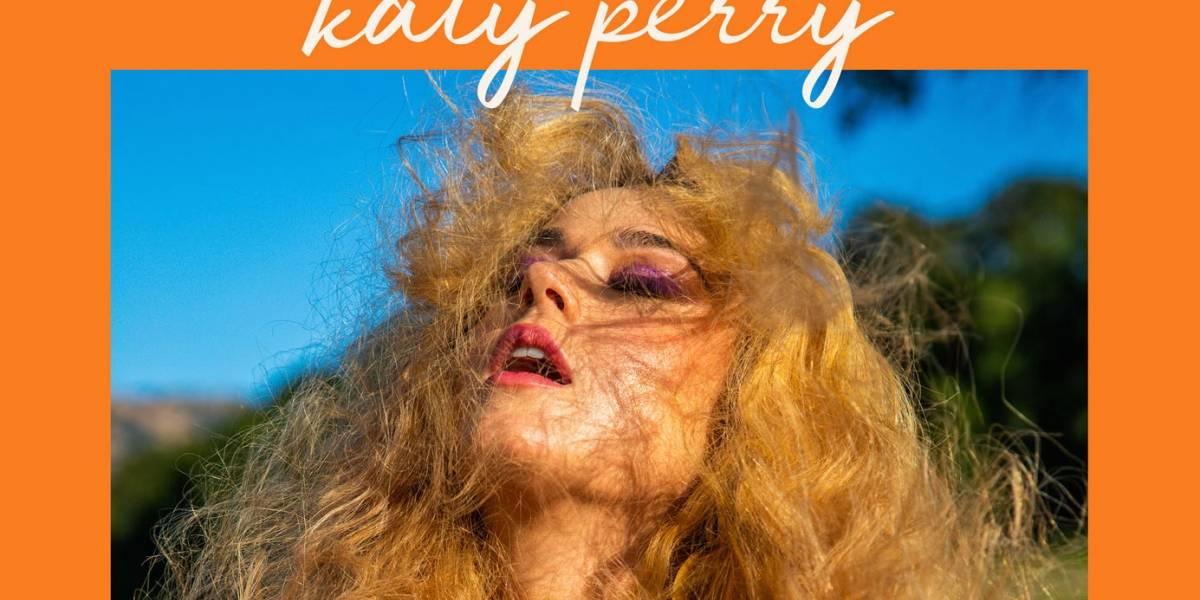PERRY DE NO ROAR BAIXAR KATY KRAFTA A MUSICA