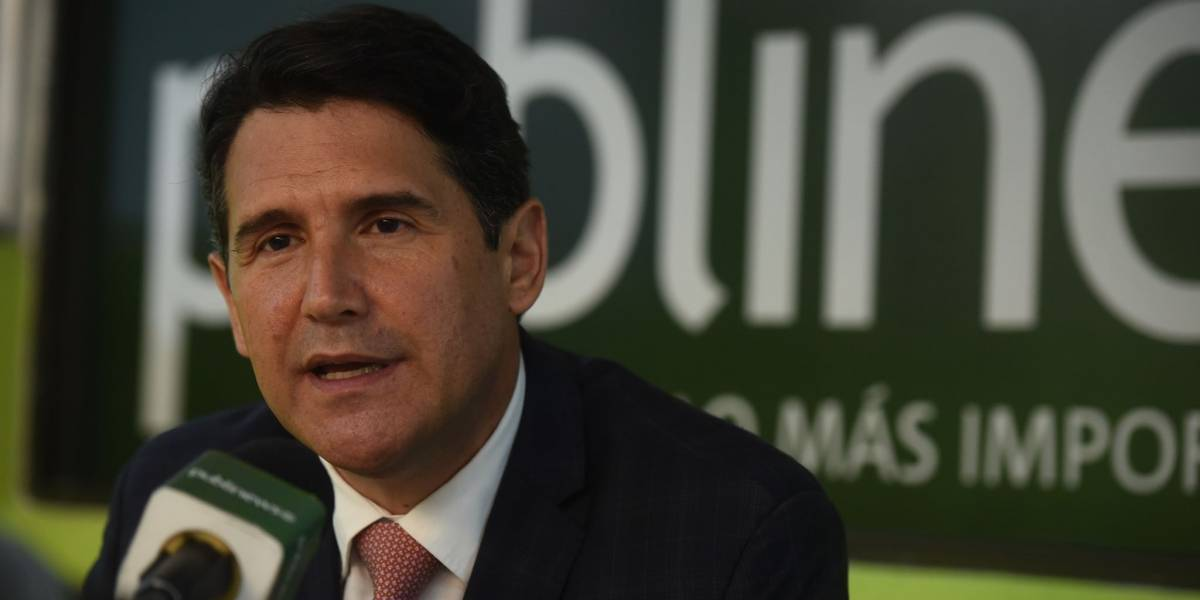 VIDEO. Alcalde condena operativos del MP y CICIG por delitos electorales