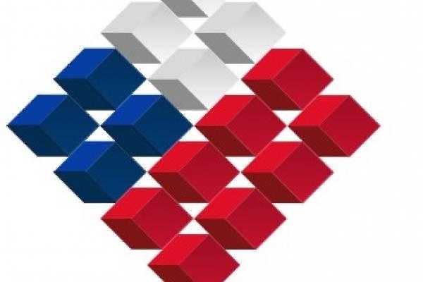 logo de gobierno