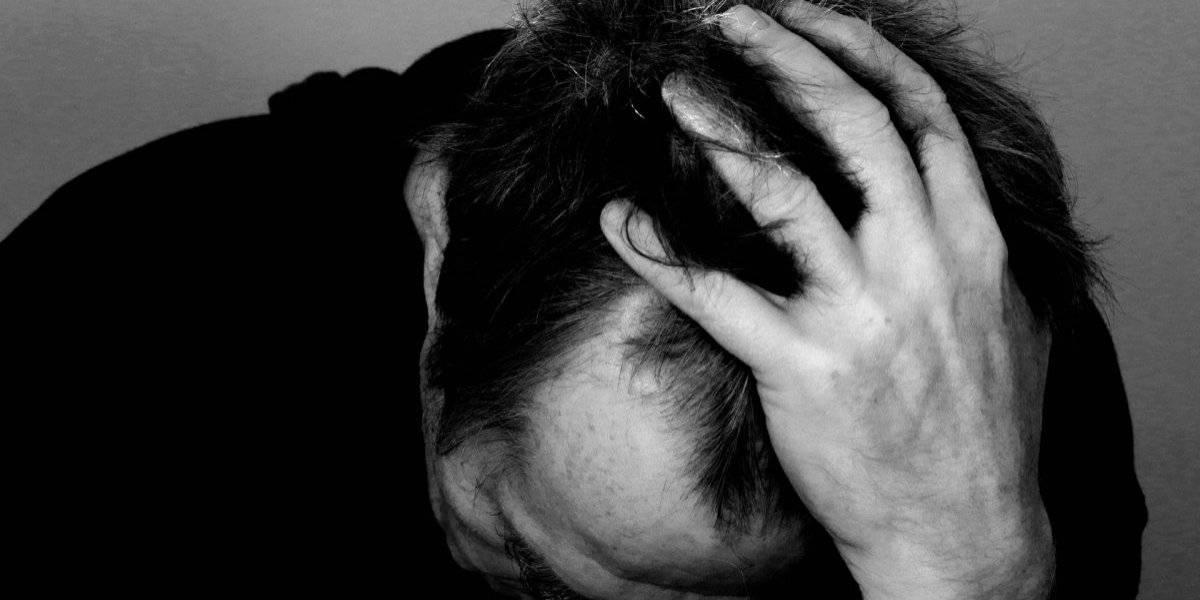 5 sinais de que você tem burnout e dicas para preveni-lo; doença entrou na classificação da OMS