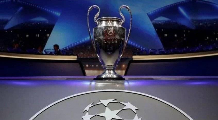 Dónde ver final Champions