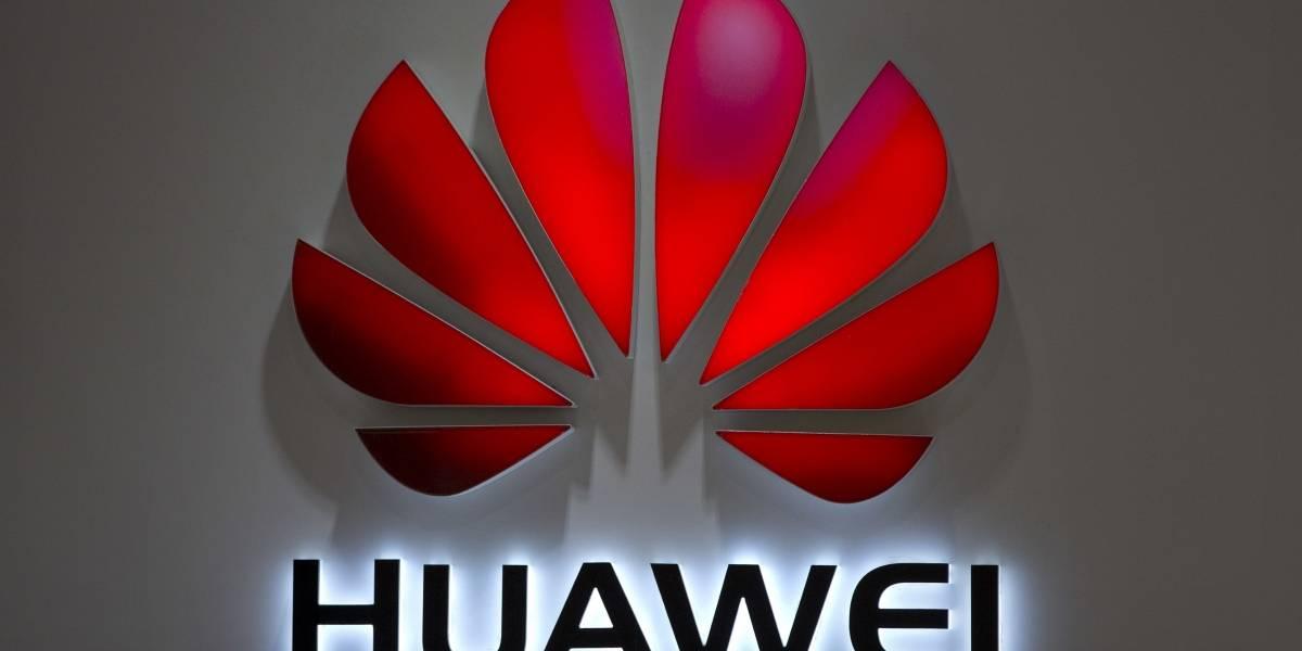 El veto de Trump provocará una millonaria reducción: ingresos de Huawei caerán 30 mil millones de dólares por debajo de lo previsto