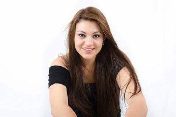 Mitzie Sánchez