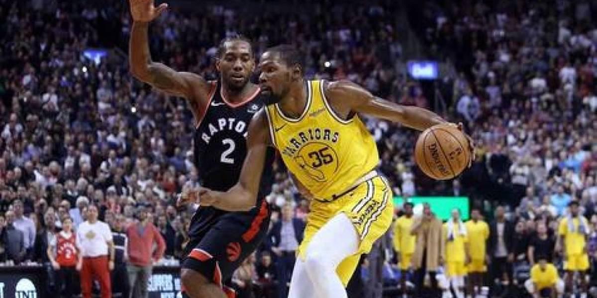 ESPN: Lo que se sabe y lo que no de la gran final de la NBA