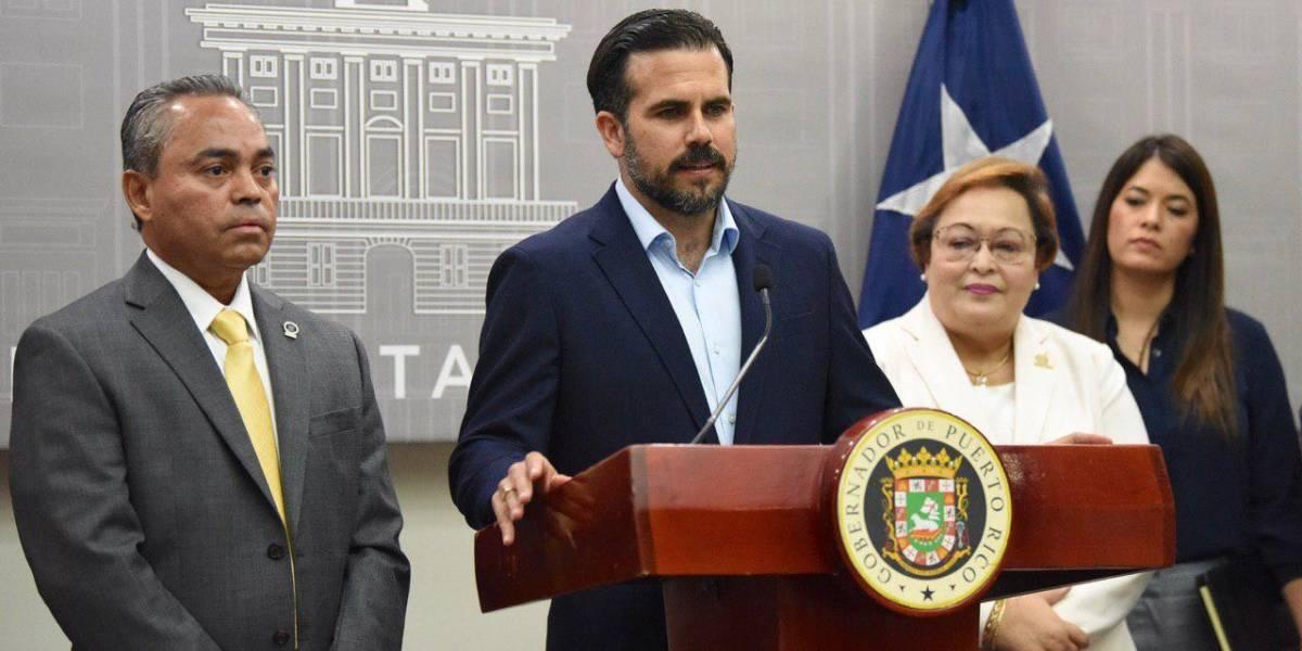 Junta resalta nuevas violaciones a Promesa
