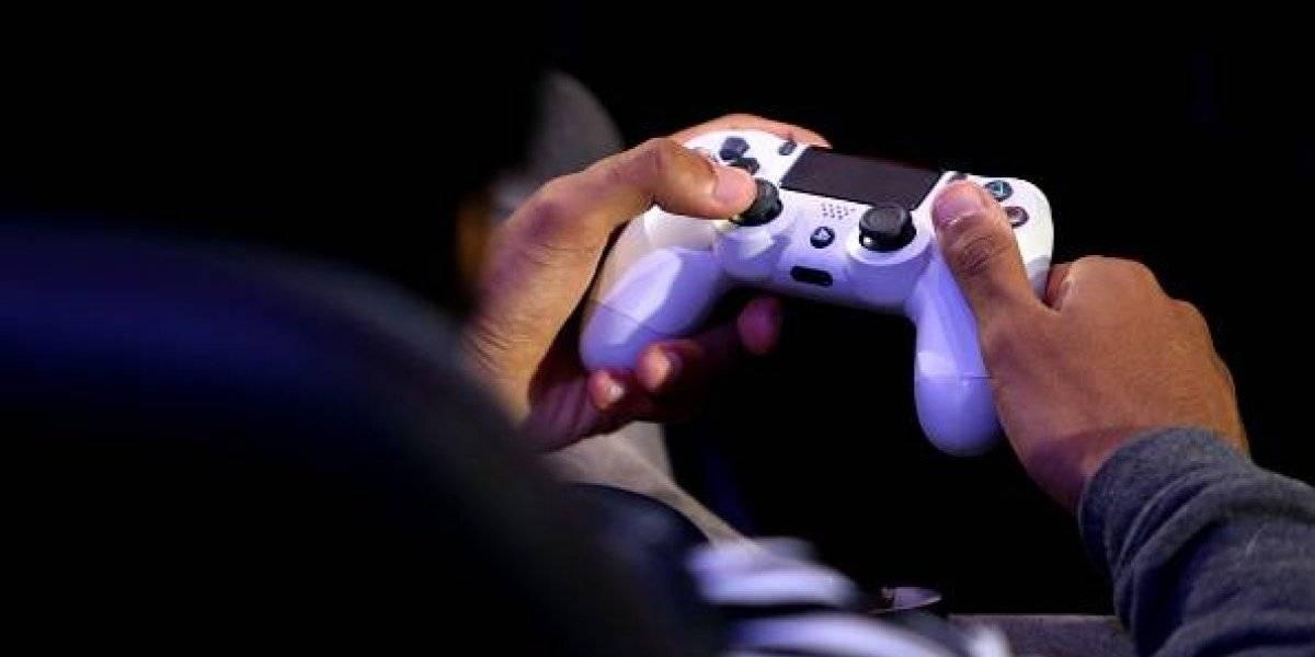 Play Station 5: Todo lo que debes saber de la nueva consola