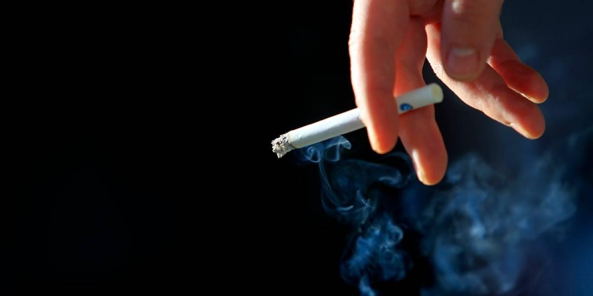 También se busca bajar la evasión de impuestos: el plan del SII que busca hacerle seguimiento a las cajetillas de cigarrillos y atajar el contrabando