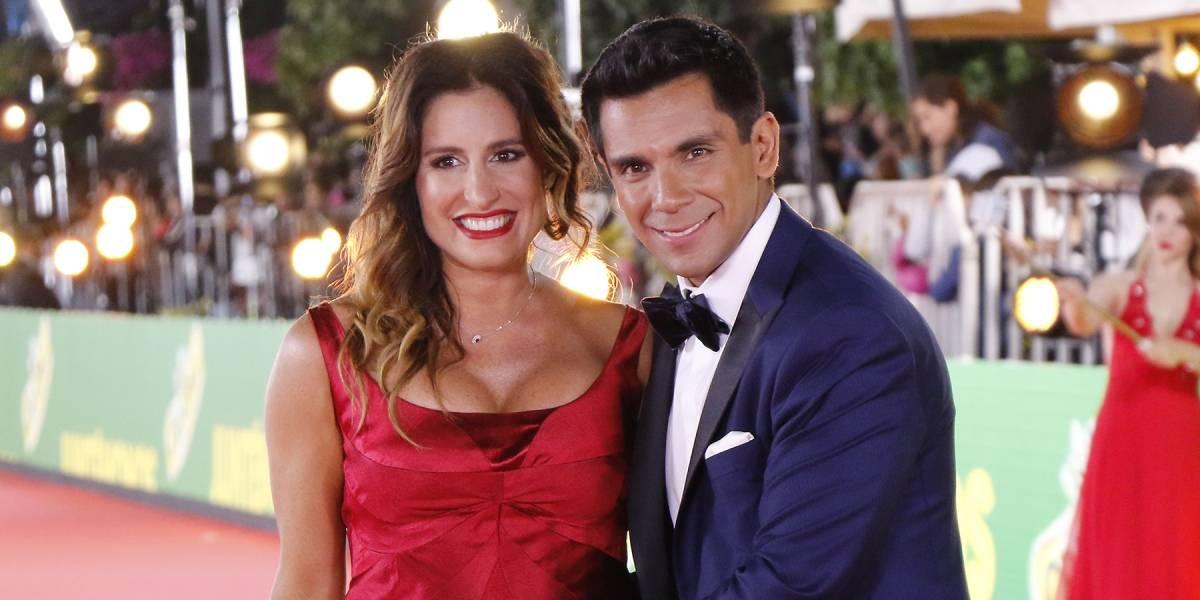 """Fran Sfeir renuncia a Canal 13 tras no ser invitada a la gala de """"Mi amigo Alexis"""": """"Me siento súper humillada"""""""