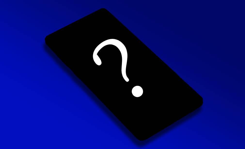 Samsung trabaja en un teléfono inteligente enrollable, según una patente