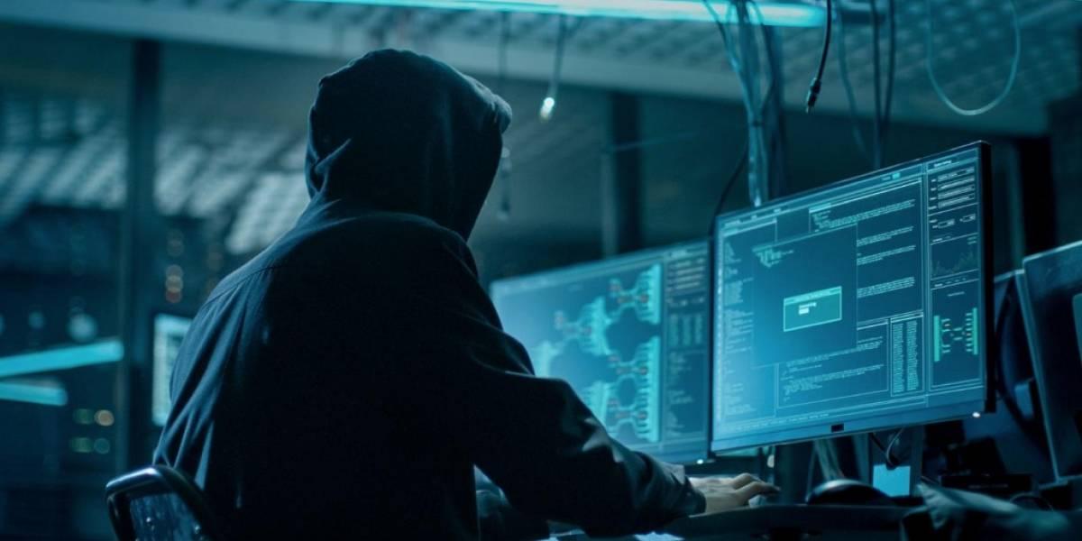 Se detecta falla de seguridad en routers TP-Link que permite acceso a hackers