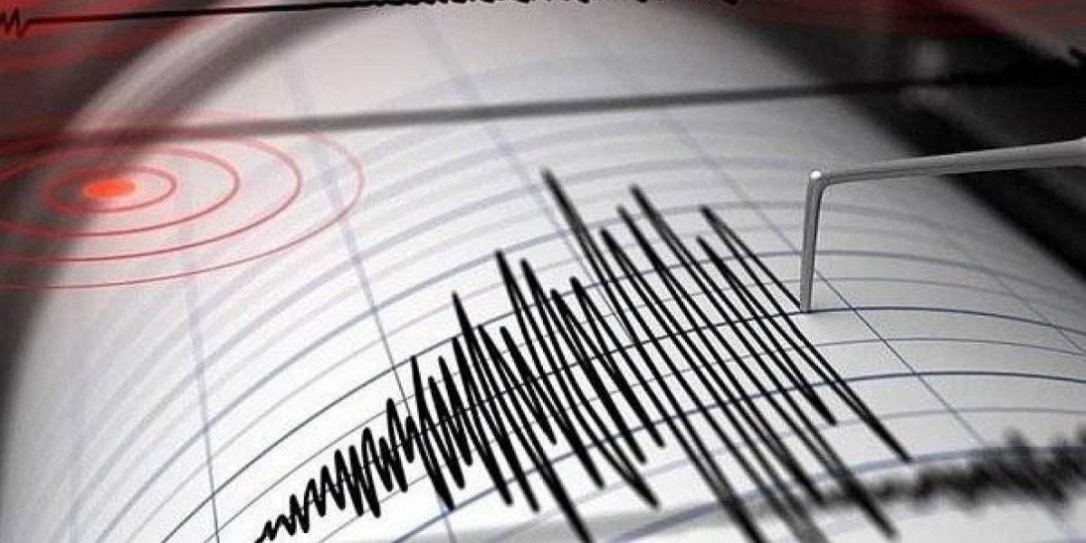 Alerta de tsunami en Japón tras un terremoto de 6,8 grados