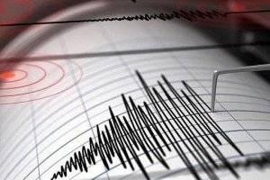 08 de diciembre: ¿Qué provocó el sismo en Quito?