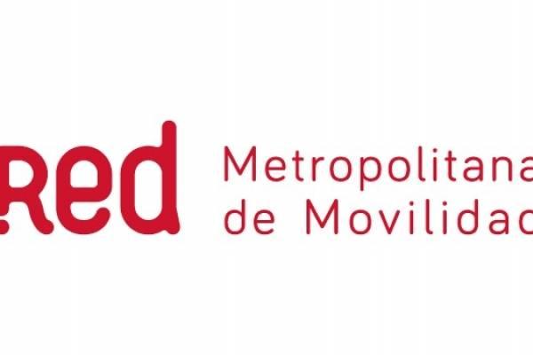 Red Movilidad