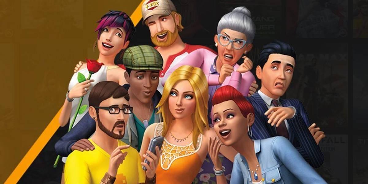 Aproveite! Hoje é o último dia para baixar The Sims 4 de graça