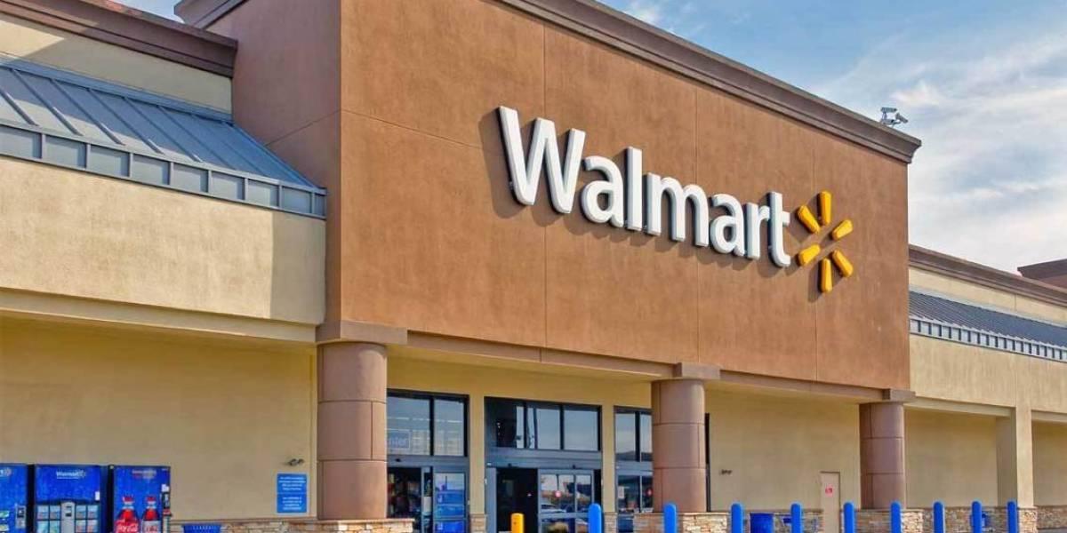 Durante la Hot Sale, Walmart ha encabezado la lista de quejas ante Profeco