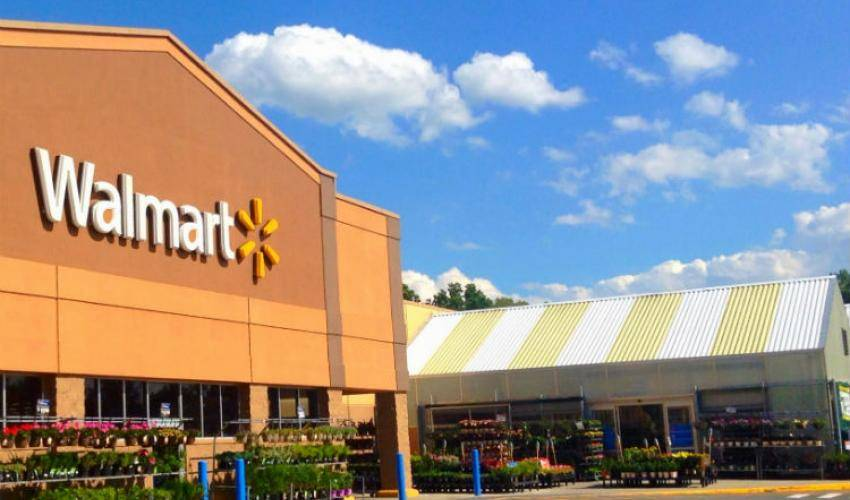 Walmart Hot Sale