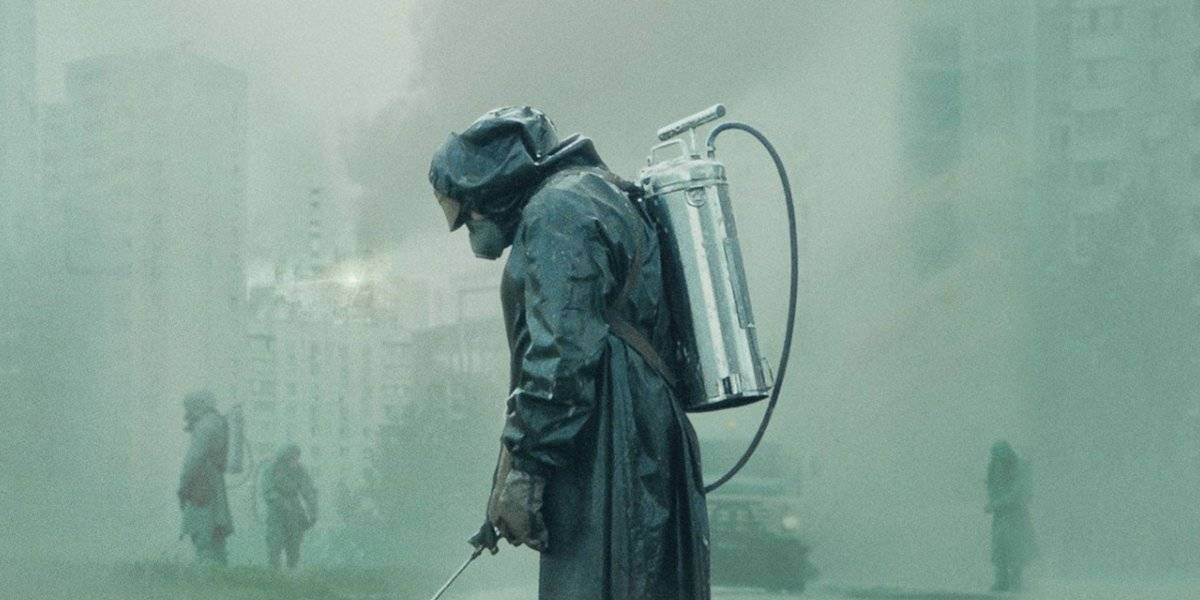 Gostou de Chernobyl? Criador revela lista com produções que fãs devem assistir e ler