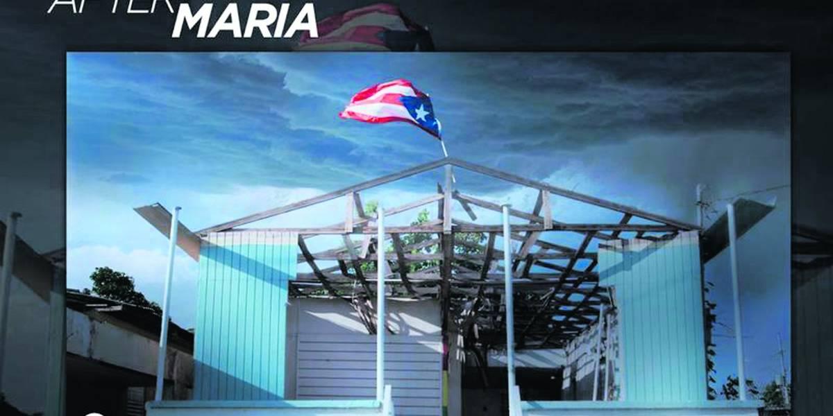 After María, ¿Qué es Puerto Rico?