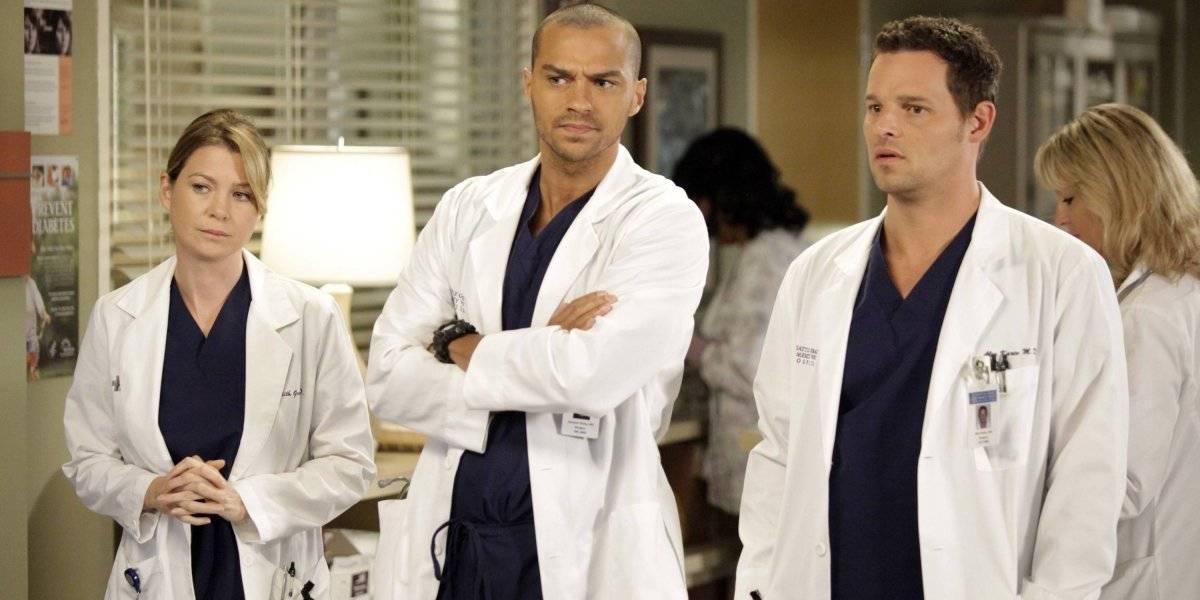 Grey's Anatomy: Showrunner justifica final misterioso e revela quando a 16ª temporada começará a ser planejada