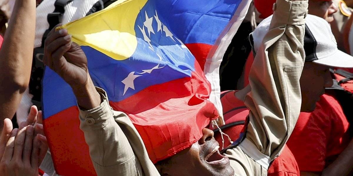 Grupo de Puebla rechaza intervención militar en Venezuela