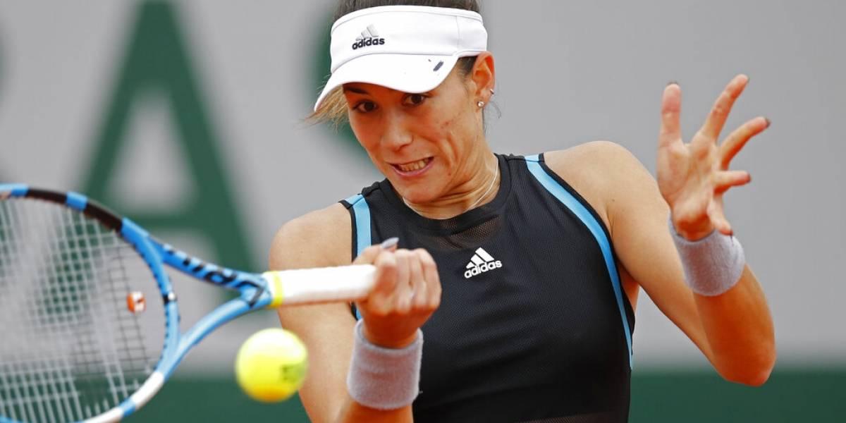 Retrasan el Roland Garros una semana por el coronavirus